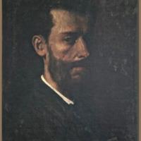 BÉNARD, Henri-Jean-Émile
