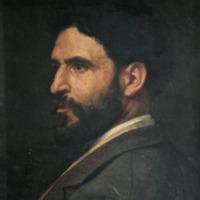 BARTHÉLÉMY, Raymond