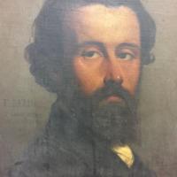 BAZIN, François-Emmanuel-Joseph