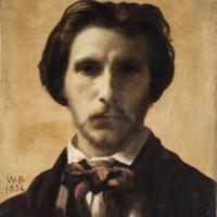 Bouguereau, Autoportrait, 47x37, 1854, cll Rome Axadémie de France sm_1.jpeg