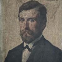 ALLAR, André-Joseph