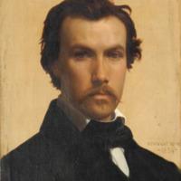 THOMAS Gabriel.JPG