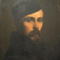 ROGER Eugène.JPG