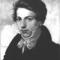 BENOIST, François