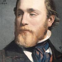 BALLU, Théodore