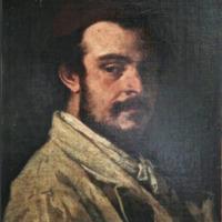 BARRIAS, Louis-Ernest, dit  le jeune