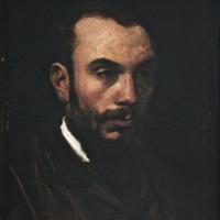 BERNIER, Louis-Stanislas