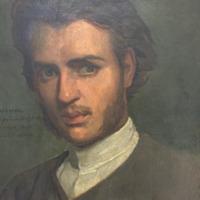 MARECHAL  René.jpg