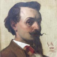 BOULANGER Gustave.jpg
