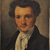 VILLAIN François.jpg