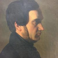 GUÉNEPIN J.François.jpg