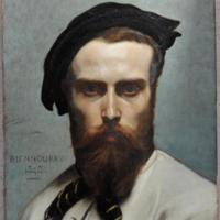 BIENNOURY, Victor-François-Éloi