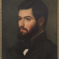 BERNARD, Jean-François-Armand-Félix