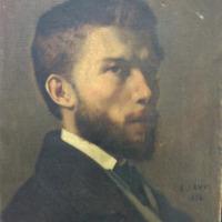 ANCELET, Gabriel-Auguste