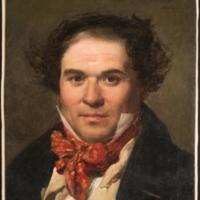 ALAUX, dit le Romain, Jean-Pierre-Guillaume