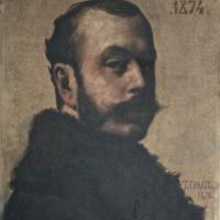 BESNARD, Paul-Albert